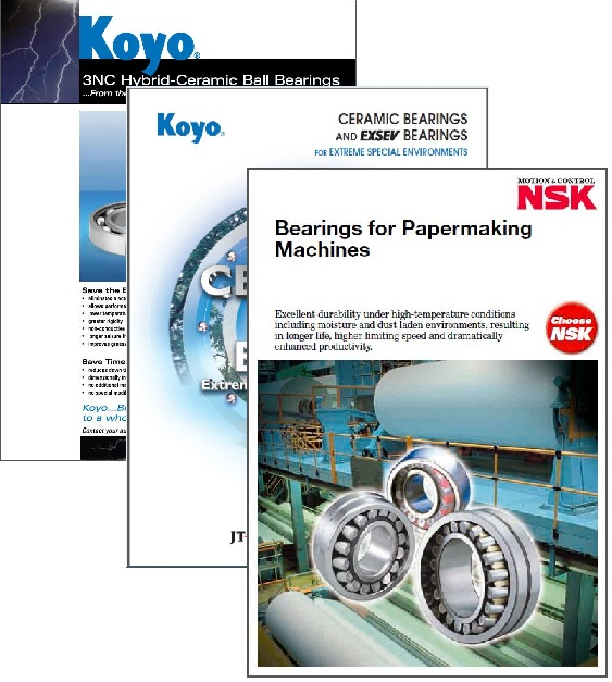 Industry_Solutions_covers