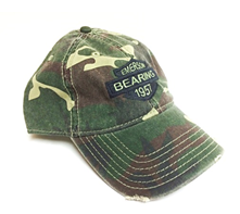 Bearing_camo_Hat