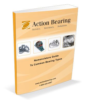 action_Guide_to_Nomenclature-1