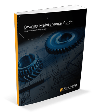 Action_Bearing_Bearing_Maintenance_Guide.png
