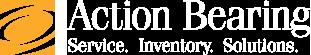 Action Bearing Logo